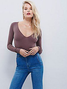 New Arrivals Women S Clothing