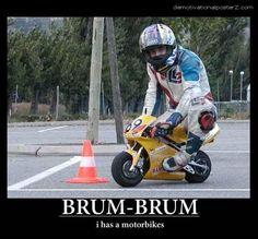 Cu mare viteza inainte ! :))
