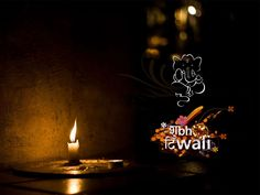 Download Diwali Wishes HD Wallpapers& Widescreens from our given resolutions forfree. We have the best collection of Festival HD wallpapers. Incase you don't findthe perfect resolution, you may download the original size or any higher resolutionHD wallpapers which will best fit your screen.