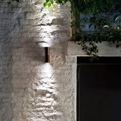 Clessidra Outdoor Wall Light & Flos Clessidra Outdoor Lights | YLighting $625
