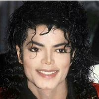 Michael Jackson ♕ King Of Pop ⒶⓇⓉ✪ⓂⓄⓃⓈⓉⒺⓇ Invincible Michael Jackson, Michael Jackson Bad Era, Beautiful Smile, Most Beautiful, Vintage Black Glamour, Photos Of Eyes, King Of Music, The Jacksons, Celine Dion