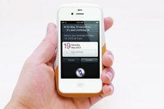 AG   Aluminum iPhone 4/4S Case