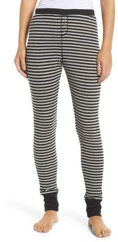 f41563b710a9b 7 Best Thermal leggings images | Thermal leggings, Baby, Infants