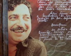 Martyr of the Amazon: The legacy of Chico Mendes