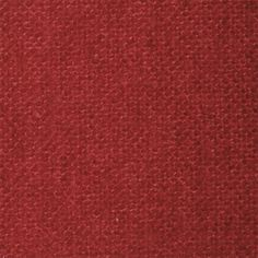 Lowest prices and free shipping on Scalamandre fabrics. Only first quality. Over 100,000 fabric patterns. Sold by the yard. Item SC-36302-018.