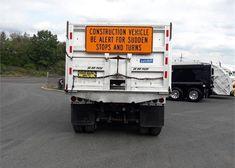 1998 MACK RD690S - Dump Truck Exchange