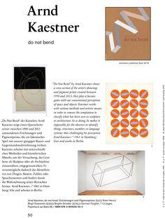 Arnd Kaestner