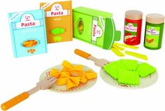 Hape - Playfully Delicious - Pasta Set - Play Set Hape,http://www.amazon.com/dp/B0089O4V18/ref=cm_sw_r_pi_dp_aiXTsb1ZJZR5WVE3