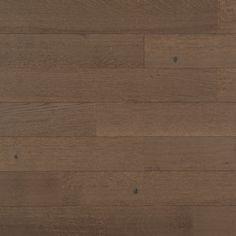 White Oak R&Q Tree House Character - Floor image Hardwood Floors, Flooring, Character Home, White Oak, House Floor, Kitchen Reno, Kitchen Ideas, Image, Wood Floor Tiles