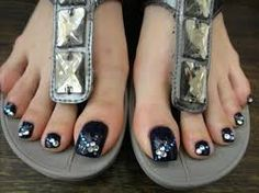 Image result for nail art 2015