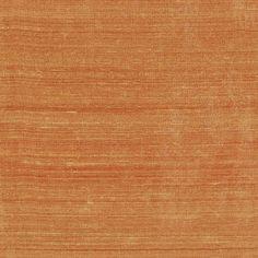 Tecido de seda lisa cobre - tecdec.com.br