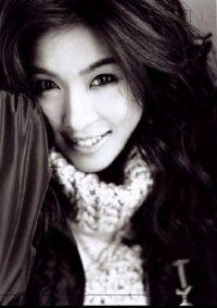 Ha Ji-won (하지원)  My fav actress. She's so beautiful and talented!:)