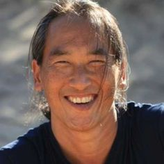 100 Most Influential Yoga Teachers in America, Rodney Yee