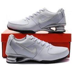 san francisco 988cc a6362 Nike Shox R2 White Grey Jordan 9 Retro, Air Jordan 9, Air Jordan Shoes