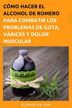 Health And Wellness Health And Beauty Health Fitness Alcohol Partner Massage Gota Feel Good Food Zumba Healthy Juices Health And Beauty, Health And Wellness, Health Fitness, Healthy Juices, Healthy Tips, Double Chin Treatment, Home Remedies, Natural Remedies, Beauty Tips