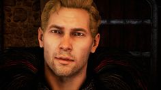 shankatheterrible:  Possibly the cutest photo of Cullen I have ever seen.