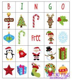 bingo new year printables pinterest filing bingo sheets and sunday school