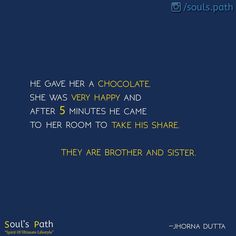Bro And Sis Quotes, Brother Sister Love Quotes, Love Parents Quotes, Nephew Quotes, Brother Birthday Quotes, Sister Quotes Funny, Funny True Quotes, Go For It Quotes, Funny Sister