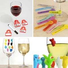Great gifts for your favorite wino! Cool Gifts, Best Gifts, Gifts For Wine Lovers, Save Water, Wine Making, Wine Drinks, Wine Recipes, Wine Glass, Tableware