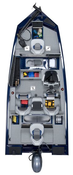 2 aft fold down jump seats w port livewell starboard storage below rh pinterest com Wiring Diagram for 1999 Ford Sterling 1966 Ford F100 Wiring Diagram