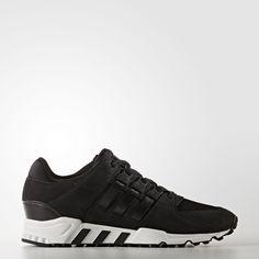 41bbc7852b EQT Shoes   Clothing  Streetwear Classics