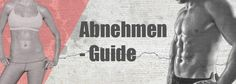 Du willst garantiert Fett verlieren? Alles Entscheidende im Abnehmen Guide. Von Experten geschrieben und immer auf dem neusten Stand.