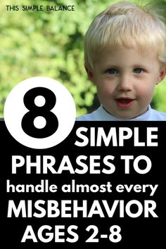Raising kids made easy with good parenting advice. Use these 11 strong parenting recommendations to raise toddlers that are happy and brilliant. Child development and teaching your child at home to be brilliant. Raise kids with positive parenting Gentle Parenting, Parenting Quotes, Parenting Advice, Parenting Classes, Peaceful Parenting, Mom Advice, Unconditional Parenting, Funny Parenting, Natural Parenting