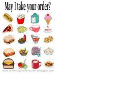 Pinterest the world s catalog of ideas for Magic kitchen menu