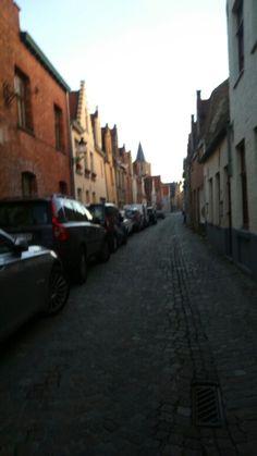 Brugge/West-Vlaanderen, West-Vlaanderen
