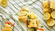 Pan Bagnat Recipe - Food.com Healthy Sandwich Recipes, Healthy Sandwiches, Greek Sandwich, Pan Bagnat, Picnic Sandwiches, Onion Relish, Pickled Red Onions, Grilled Sandwich, Food Articles