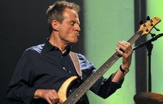 John Paul Jones unveils new band - Uncut.co.uk