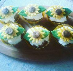 #leivojakoristele #muffinihaaste Kiitos @riksuli78