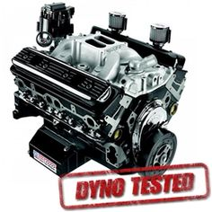 best transmission for a 350 chevy engine