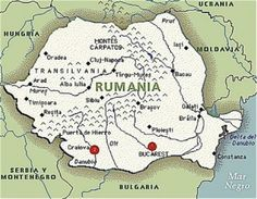 Rumania Bulgaria, Budapest, Black Forest, Best Memories, Pista, Black Sea, Magic, Country, Travel