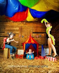 Posts about photography circus props written by Tamra Horner Photography Dallas Wedding and Portrait Photographer Circus 1st Birthdays, Carnival Birthday Parties, Circus Birthday, Circus Theme, Circus Party, Baby First Birthday, Circus Circus, Nike Inspiration, Oklahoma Wedding