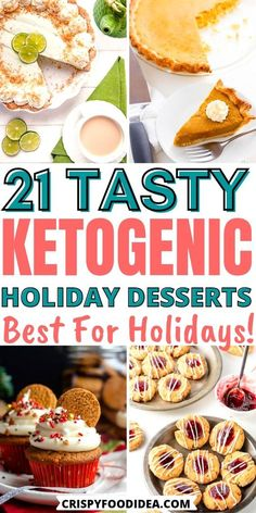 Keto Holiday, Holiday Desserts, Holiday Recipes, Fall Cookie Recipes, Low Carb Grocery, Bariatric Eating, Keto Chocolate Cake, Keto Dessert Easy, Low Life