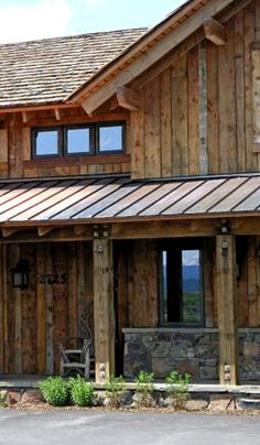 Barn Wood Siding for Homes | ... wood siding next wood siding additional antique and salvaged wood