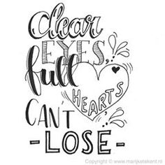 Love Coloring Pages, Coloring Books, Soul Quotes, My Mood, Journal Cards, Quotations, Juni, Encouragement, Doodles