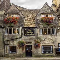 Tea Rooms in Bradford-on-Avon   Wiltshire 🍰🌸☕️🍰🌸☕️🍰 Cotswold