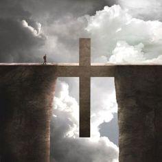 O que é a Cruz? | Pregações e Estudos Bíblicos