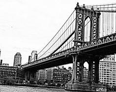https://flic.kr/p/Dnu4gS | The Bridge