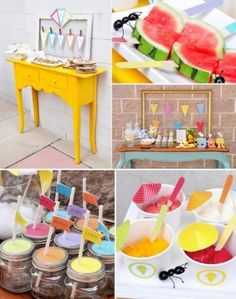 summer decorations - Yahoo Search Results