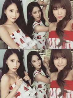 Taetiseo selc a