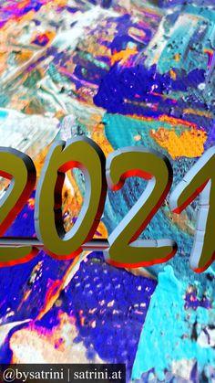 Abstract Art / Art Abstrait / Abstrakte Kunst / Abstraktné Umenie (Colorful) | Art by Satrini | Floral Horizon Collection | Paintbrush Malerei | Malmittel | Zeichnung | Malerei Themen | Zeitgenössische Kunst | Acrylgemälde | Leinwandgemälde | Maltechniken Acrylic color on canvas | Digital art technique | New Art Collection | Abstract Art | Abstract Wall Art | Abstract Painting | Abstract Art Prints | Modern Abstract Art | Abstract Art Ideas | Abstract Art For Sale | Abstract The Art of… Art Abstrait, Paint Brushes, Unique Colors, Abstract Art, Symbols, Creative, Design, Contemporary Art, Paint Techniques