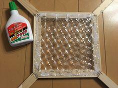 賃貸OK!気に入らないドアは、リメイクしてお気に入りにしちゃおう♬|LIMIA (リミア) Cube