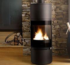 Invicta La Borne #Kampen #Fireplace #Fireplaces #Interieur   Invicta ...