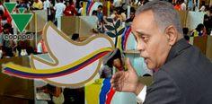 COPPPAL lamenta 'NO' plebiscito Colombia, confia no muera proyecto de paz