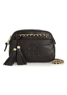 If only I could buy at Target Cheap Handbags Online ee881f7a17a44
