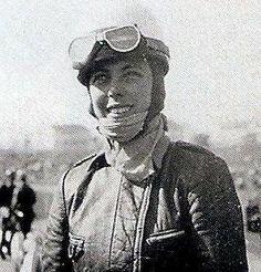 Inge Stoll