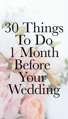 Wedding Tips For A Perfect Wedding Ceremony – Fashion Trends Wedding Planning Tips, Wedding Tips, Wedding Ceremony, Wedding Planner, Wedding Venues, Beauty Tips Night Before Wedding, Budget Wedding, Wedding Bride, Wedding Cake